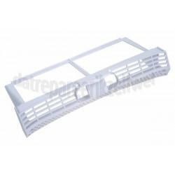 Filter wasdroger Bosch/Siemens 652184